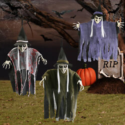 10 FT Marble Contact Paper Wallpapers Self adhesive Wall Stickers Peel and Stick