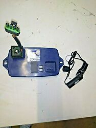 Sbt For Seadoo 717 Electronic Module Mpem With Dess Key 97 98 Gs Gti 97 Gts
