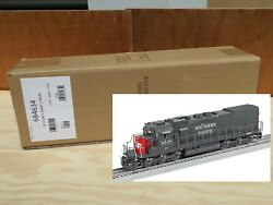 Lionel 6-84634 Legacy Southern Pacific Sd40t-2 Diesel Locomotive 8548 - New