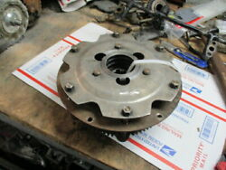 1927 Buick Master Six Multi Disk Clutch Assy