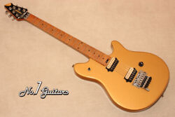 Peavey Wolfgang Special / 1998
