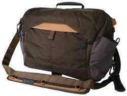 Vertx Edc Courier Messenger Bag - For Laptop Concealed Carry And Tactical Gear
