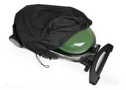 Grill Cover For Coleman Roadtrip Lxx Lxe And 285 Camping Grills Weatherproof