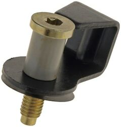 Door Latch Lock Striker Bolt For Ford Truck And Car Replaces Oe E9az5422008a