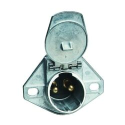 Phillips Industries 15-326 Other Commercial Truck Parts