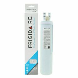 1 Pack Ultrawf Water Filter For Frigidaire Puresource 3 Ultra Kenmore 46-9999