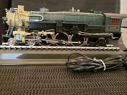 Ho And N Scale Collectors Train Phone Crescent 1925