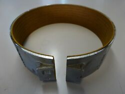 1960-64 Ford-o-matic 2 Speed Auto Transmission Front Band