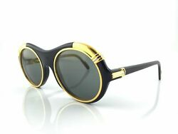 Sunglasses Diabolo Vintage New Old Stock 1990and039s