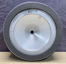 Rogers Machinery Company K5710 Replacement Air Filter Element