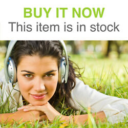 Giuliani Mauro Sonata X Chit Op.15 Cd Highly Rated Ebay Seller Great Prices