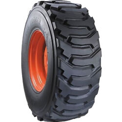 4 New Carlisle Usa Loader 305/70d16.5 Load 10 Ply Industrial Tires