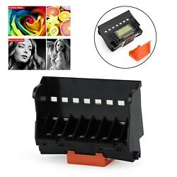 Replacement Printer Print Head Qy6-0076 Fit For I9900 9950 Ip8600 9900i Mark Ii`