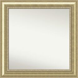 Wall Mirror Choose Your Custom Size - Large Astoria
