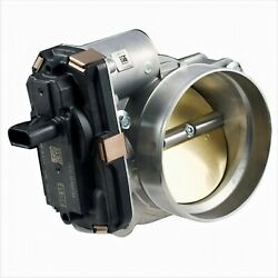 Ford Performance Parts M-9926-m52 Throttle Body Fits 15-17 Mustang