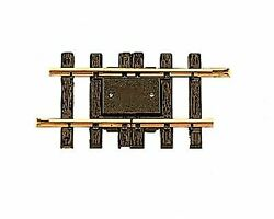 Lgb G Scale Sng Rail Insulated Track | 10153