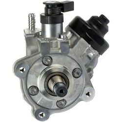 For Vw Jetta Golf Beetle Gti And Audi A3 Bosch Diesel Injection Pump Tcp