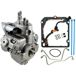 For Ford Super Duty 2008 2009 2010 Diesel Injection Pump Tcp
