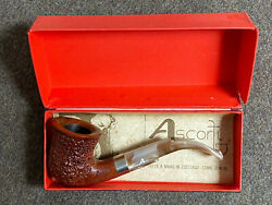 Ascorti. Special Edition 416/500 Christmas 1990. Used