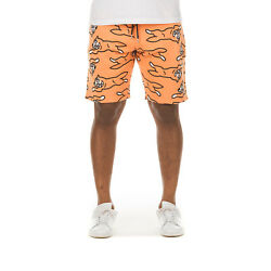 Ice Cream Men's Clothing Bow Wow Short Classic Summer Beach and Workout Comfy $125.00