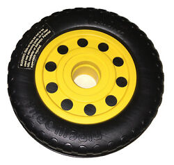 Authentic Playskool Pipeworks Tire Wheel Replacement Part
