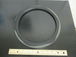 Volvo Drive Shaft Seal Rm 59218552 Nos 59218552 Rm59218552 Sp 235-295-12/7