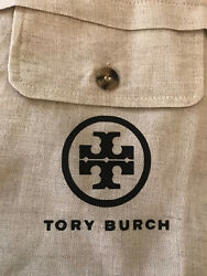 NWOT TORY BURCH Top Purchased At A Sample Sale It's Too Small For Me.XL $88.00