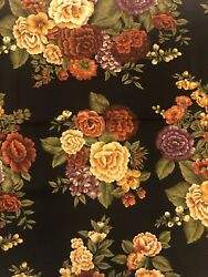 """""""Aubrielle"""" Classically Home Fabric"""