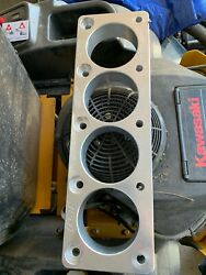 Ict - Torque Plate Small Block Ford V8 260 289 302 351 400 Cleveland Windsor Sbf
