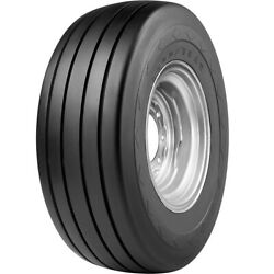 2 New Goodyear Farm Highway Service 9.5l-15 Load 8 Ply Tractor Tires