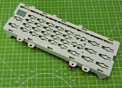 Washer Electronic Control Board Wh42x10486 For Ge