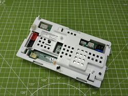 Washer Electronic Control Board W11498796 W11211482 For Whirlpool