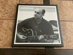 Mosaic Md5-207 Complete Pacific Jazz Joe Pass Quartet Sessions Oop Sealed Cdandrsquos