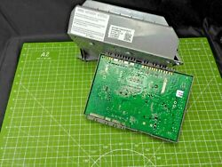 Washer Electronic Control Board W11201274 W10888194 For Whirlpool