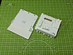 Washer Electronic Control Board W10299981 Wpw10525362 For Whirlpool