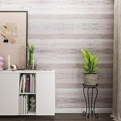 Peel And Stick Wallpaper 3d Self-adhesive Contact Paper For Wall Countertop