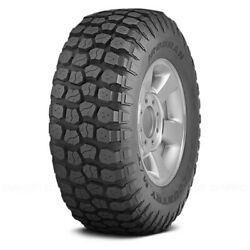 Ironman Tire Lt235/80r17 Q All Country M/t All Terrain / Off Road / Mud