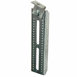 New C.e. Smith Roller Bunk Mounting Bracket Assembly - 10003ga