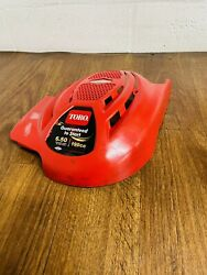 Cover Shroud 591955 Toro 22 Personal Pace Recycler Mower 790036 6.75 7.0