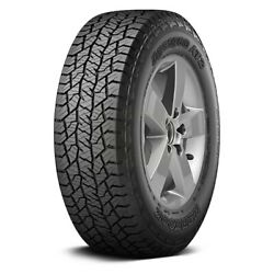 Hankook Set Of 4 Tires 305/45r22 T Dynapro At2 Rf11 All Terrain / Off Road / Mud