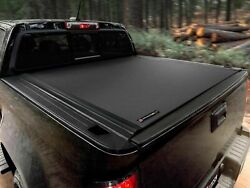 Bak Revolver X4 Hard Roll Up Tonneau Cover For 17-21 F-250/f-350/f-450 8.2ft Bed