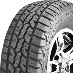 4 Tires Ironman All Country A/t Lt 275/70r18 Load E 10 Ply At All Terrain