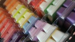 ❤ Lots of Scentsy Bars ALL NEW ❤
