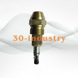 1pcs New Fit For Weishaupt Boiler Burner Proportional Nozzle W50 110-460