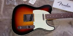 Fender Telecaster American Deluxe Usa. The Tele Youand039ve Always Promised Yourself