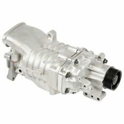 For Mini Cooper S R53 2002-2008 Remanufactured Oem Supercharger