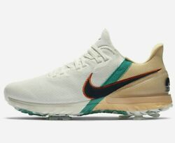 Nike Air Zoom Infinity Tour Nrg Masters Lucky And Good Ct6667-100 Cord Rather