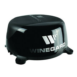 Winegard Connect 2.0 4g2 - 4g Lte + Wifi Extender - Wf2-435