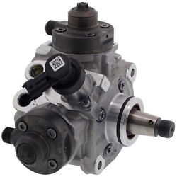 For Ford Super Duty F650 F750 Diesel Injection Pump Tcp
