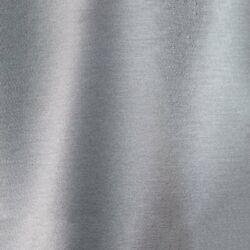 Vicrez Vzv10168-11 5and039 X 50and039 50and039 5and039 Brushed Metal Steel Vinyl Car Wrap Film